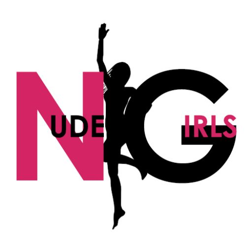 NudeGirlys.com