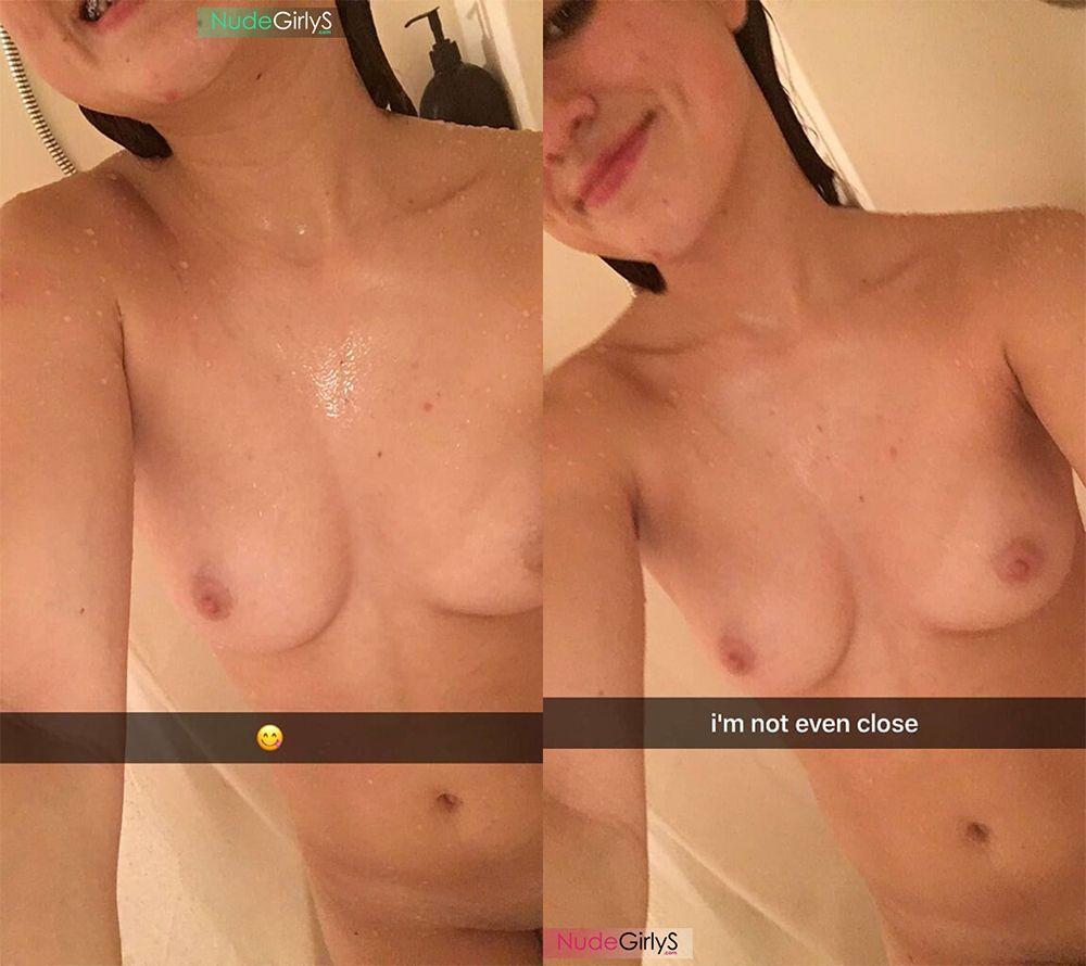 Sexy tease denial