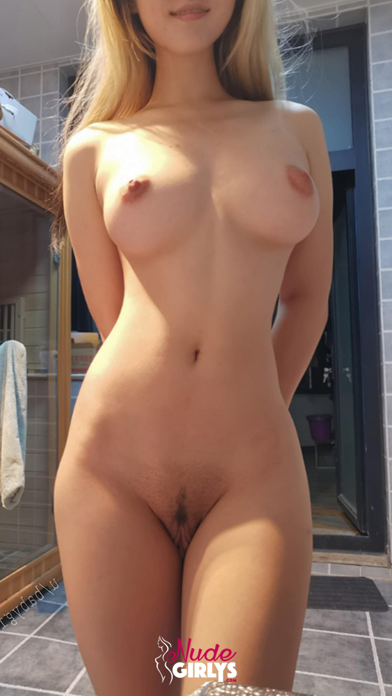 Amateur nude gallery post new sex images