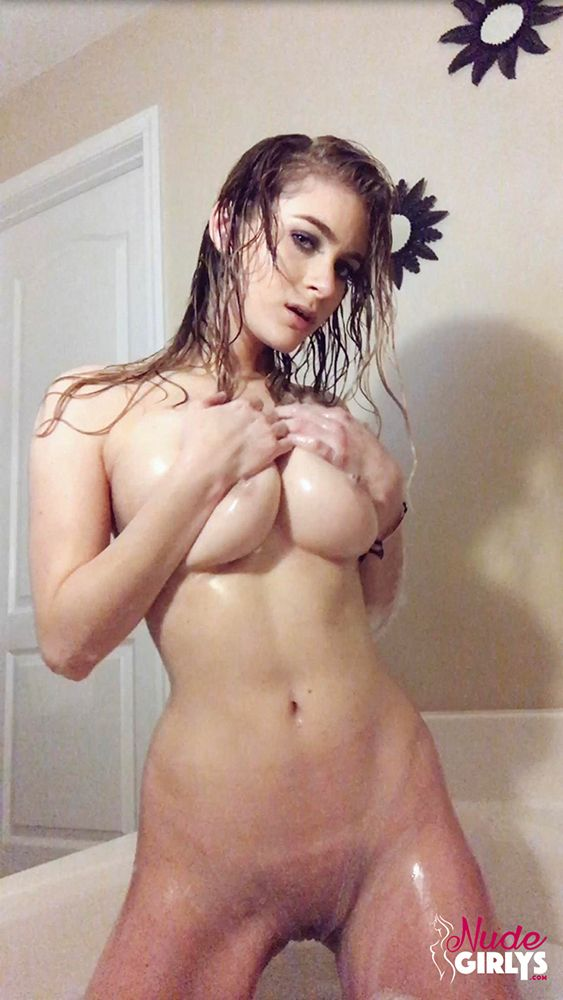 Jenna jade porn